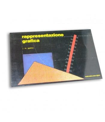Gadino J.M., RAPPRESENTAZIONE GRAFICA