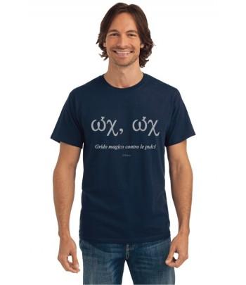 Maglia OX OX - Uomo