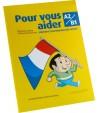 Didier M. - Riontino F., POUR VOUS AIDER A2/B1