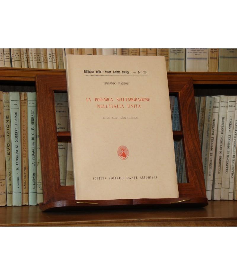 N° 29 - Studi e testimonianze su Gino Luzzatto
