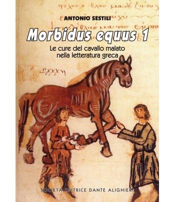 SESTILI A. - Morbidus equus 1