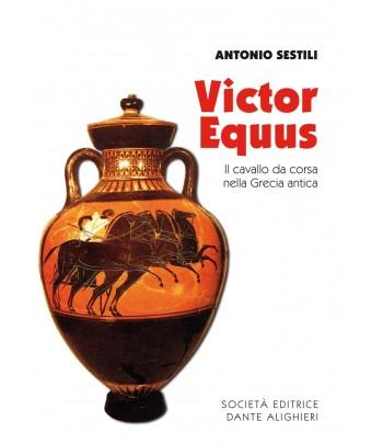 SESTILI A. - Victor equus