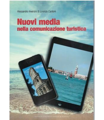 INVERSINI, CANTONI - Nuovi media nella comunicazione turistica