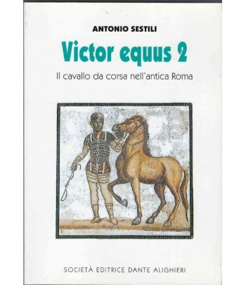 SESTILI A. - Victor Equus 2