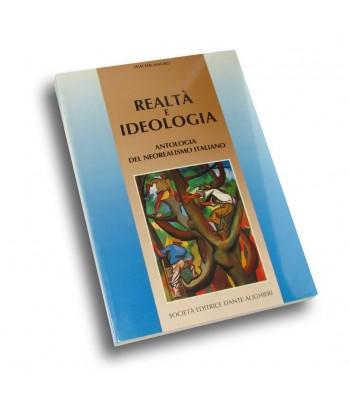 Mauro W., REALTA' E IDEOLOGIA