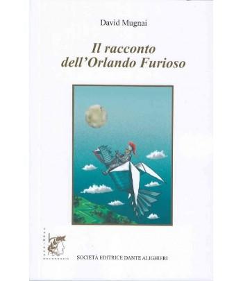 Mugnai D. – Il racconto dell'Orlando Furioso