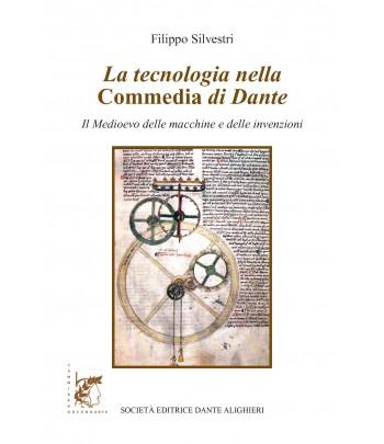 SILVESTRI F. - La tecnologia nella Commedia di Dante