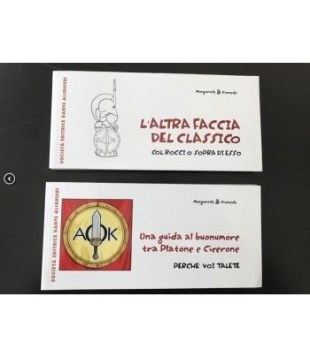 VOCABOLARIO DI GRECO LORENZO ROCCI+ROCCINO