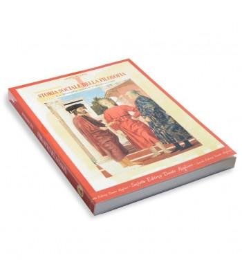 Livi A. - STORIA SOCIALE DELLA FILOSOFIA - Vol. I