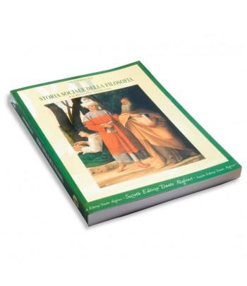 Livi A. - STORIA SOCIALE DELLA FILOSOFIA - Vol. II