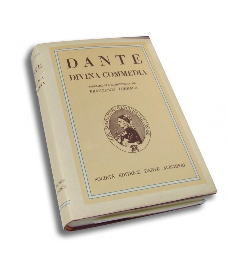 Livio STORIA DI ROMA libro XXVI