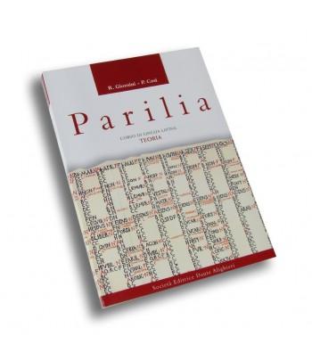 Giomini R. -  Cosi P., PARILIA - Teoria