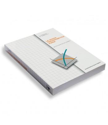 Ferrauto R. - Campitelli M., La nuova trigonometria piana