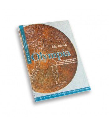 Biondi I., OLYMPIA Vol. I