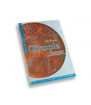 Biondi I., OLYMPIA Vol. II