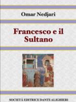 sultano